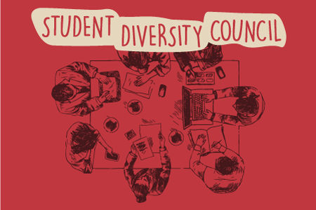 Student Diversity Council