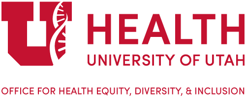 Office for Health Equity, Diversity, & Inclusion (AVP-OHEDI)