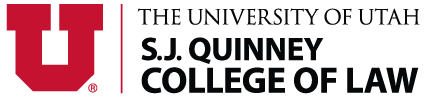 S.J. Quinney College of Law