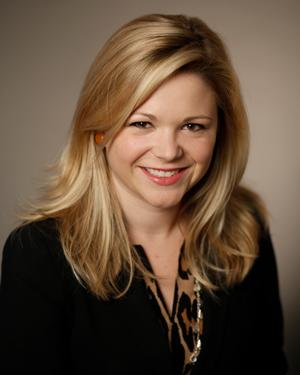 Elizabeth Holcombe