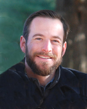 Andy Rathmann-Noonan