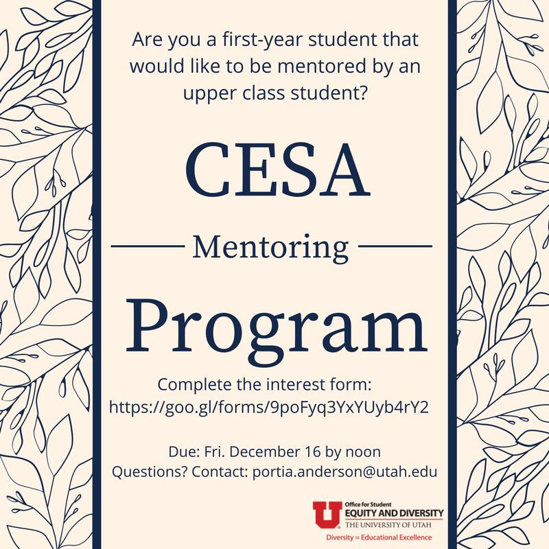 cesa-mentoring-program-mentee