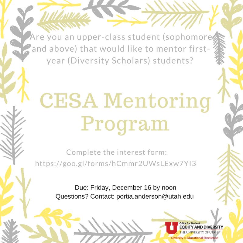 cesa-mentoring-program-mentor