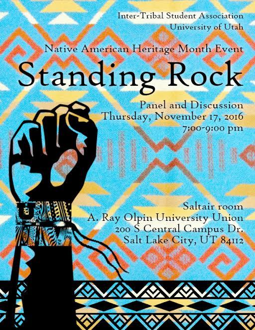 standing-rock-flyer