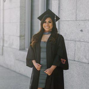 Dayan Leslie Castañeda Muñoz