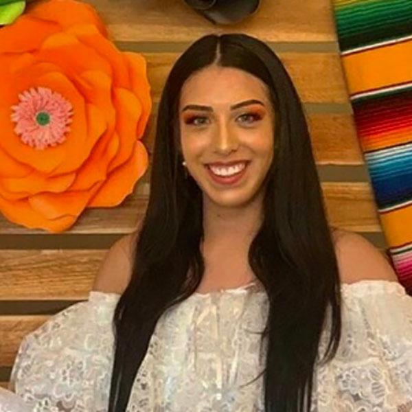 Tamara Calzado Real