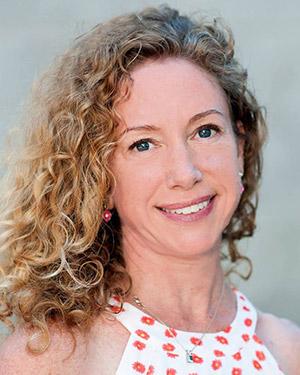 Kate Mattingly